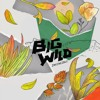 Big Wild - Empty Room (feat. Yuna)
