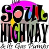 Son Of The Preacher Man - The Soul Highway (live)