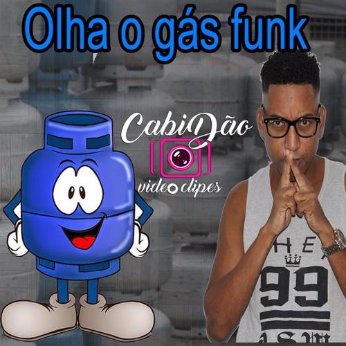 musicas funk mp3 gratis dj cabide