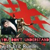 Ep 27: xXx The Return of Xander Cage (feat. Eric Ruelle)