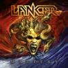 Lancer - Follow Azrael