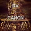 RV - Canon (Original Mix) *FREE DOWNLOAD*