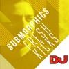 Submorphics - DJ Mag Fresh Kicks 2017-02-08 Artwork