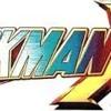 Rockman X4 OP - Makenai Ai ga Kitto Aru