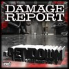 DAMAGE REPORT - JUST WANT YOU CLIP