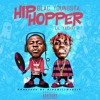 Hip Hopper - Blac Youngsta (feat. Lil Yachty) [Prod By MikeWillMadeIt] (WSHH Official Audio)