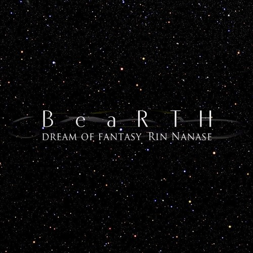 BeaRTH