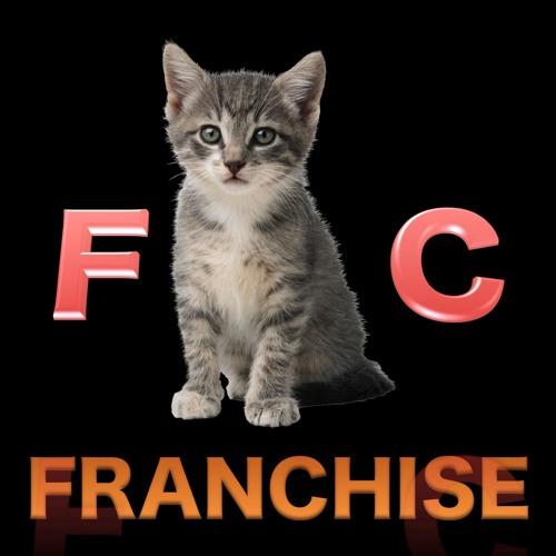 フランチャイズのうた Franchise's Song