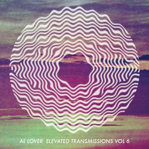 Elevated Transmissions Mix 6