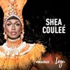 Download Slay all day Shea Coulee Mp3