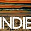 INDIE sampler