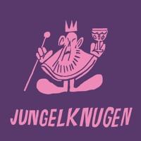 TODD TERJE - Jungelknugen (Four Tet remix)