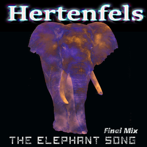 The Elephant Song (Final Mix Version)