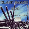 03. Blank Image - A Step In The Past