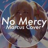 Download No Mercy - The Living Tombstone - Ju Cover Mp3