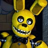 Five Nights At Freddy's 2 Song/Canzone