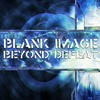 06. Blank Image - House Of Echoes