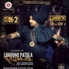 Londono Patola Reloaded Official Music Video Jazzy B Mp3