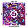 Steve Void - Never Been Better