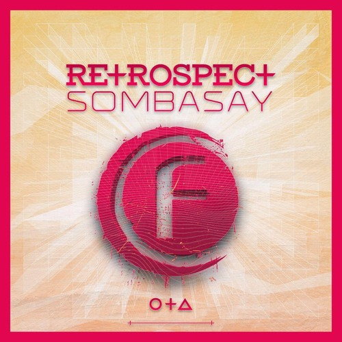 Retrospect - Sombasay [Fusion 330]