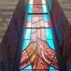 The Salt And The Light (Fr. John Tonkin) 2-5-17