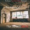 Download 12. Water- Joe Gifted X Frontstreet Mp3