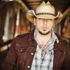 Jason Aldean Burning It Down New Live Mp3