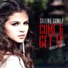 Come & Get It (Acoustic Version)