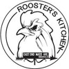 Art & Mac: An Evening at Roosters