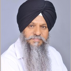Sikh History Part 6
