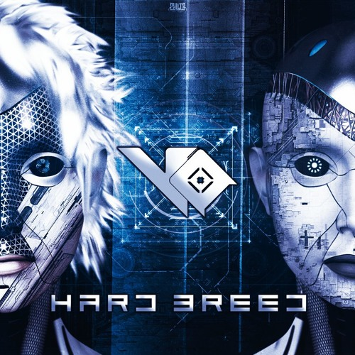 Void One - Hard Breed (Free Download)