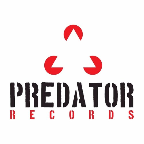 OUT NOW!!! Evilspot - Power Recovery EP (Predator Records)
