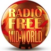 "Radio Free Mid-World 7: The Drawing of the Three, ""The Prisoner"" (Part 1)"