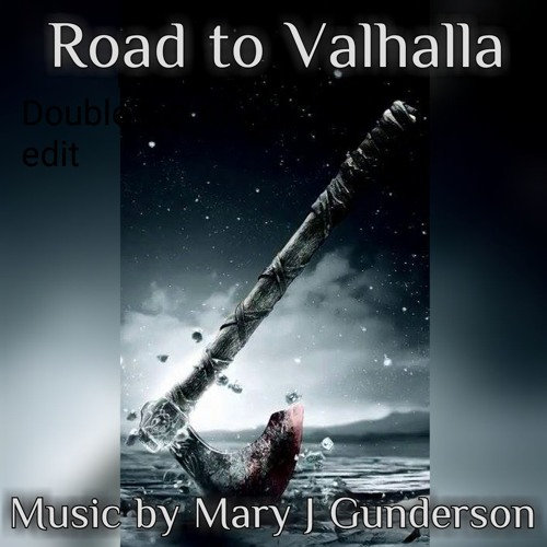 Road to Valhalla ~Inspired by The Vikings~ (Free Download)
