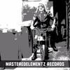 Bear McCreary - The Walking Dead (MasteredElementz Remix)