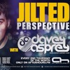 Davey Asprey - Jilted Perspective 067 2017-02-08 Artwork