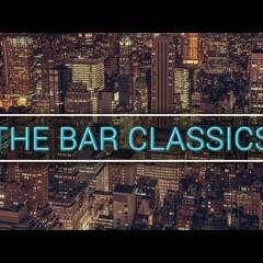 New York Jazz Lounge - Bar Jazz Classics