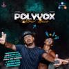 POLYVOX ROCK PRAS PIRANHAS ( DJ POLYVOX ) TAMBOR COCA COLA
