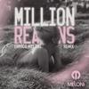 L4dy G4g4 - Million R34sons (Enrico Meloni Remix)[CLICK