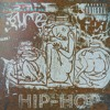 Hip - Hop ft. KRS-One [prod. S U P E R N A T U R A L}