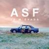 ASF - Je M'évade