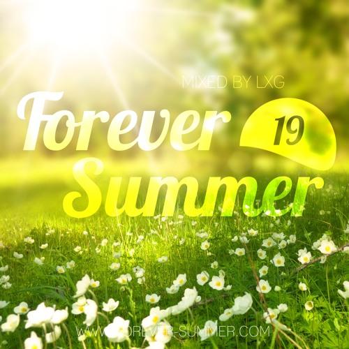 Forever Summer - Episode 19
