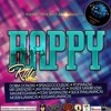 Spragdocious (UK) - Bun Op Road (Happy Ride Riddim 2017 Kedah Real Beat Killah)
