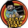Radio: 'The Jordan Breen Show'