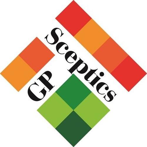 GP Sceptics podcast 8: marketing