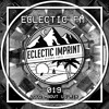 Eclectic FM Vol. 019 - LOUD ABOVT US Guest Mix