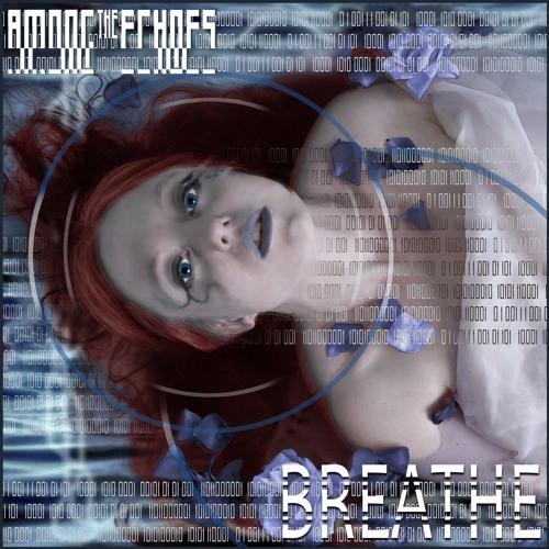 Breathe (Sample )
