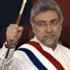 SINTESIS INFORMATIVA  Discurso de Lugo del 4 de febrero de 2017 en Edelira Paraguay
