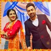 Sharry Mann  SHAADI DOT COM (Official Song) Latest Punjabi Songs   T - Series Apnapunjab