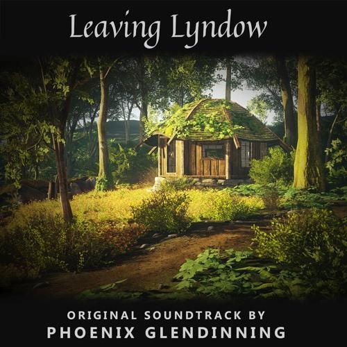 Leaving Lyndow (Original Soundtrack)